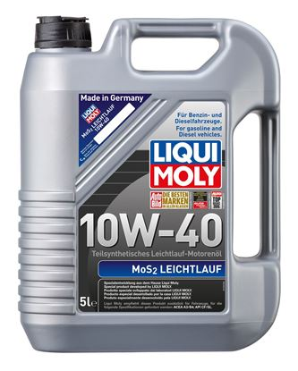 liqui moly liqui moly motor ya lar katk lar ve servis. Black Bedroom Furniture Sets. Home Design Ideas