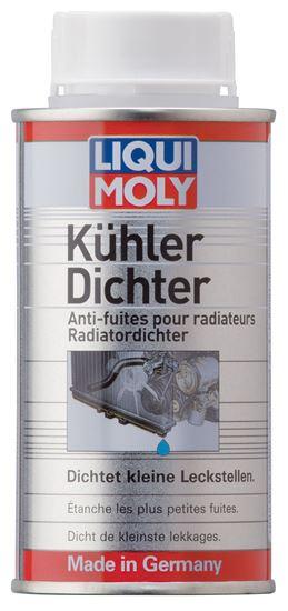 resm LIQUI MOLY Radyatör Sızıntı Önleyici 150 Ml. (3330)