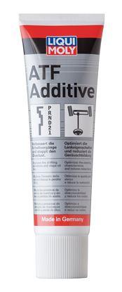 Resim LIQUI MOLY ATF Otomatik Şanzıman Katkısı 250 ml (5135)