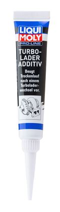 Resim LIQUI MOLY Pro-line Turbo Şarj Katkısı 20 gr (20766)